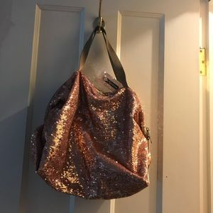 bd3d6c2c774 Lesportsac Bags for Women   Poshmark